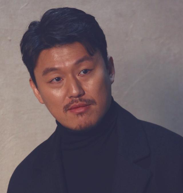 김민재 과외 먹튀 의혹 폭로자 허위유포? 참 대단