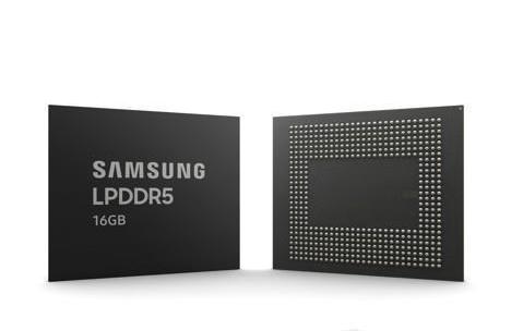 半导体进入超级周期 服务器DRAM价格涨幅喜人