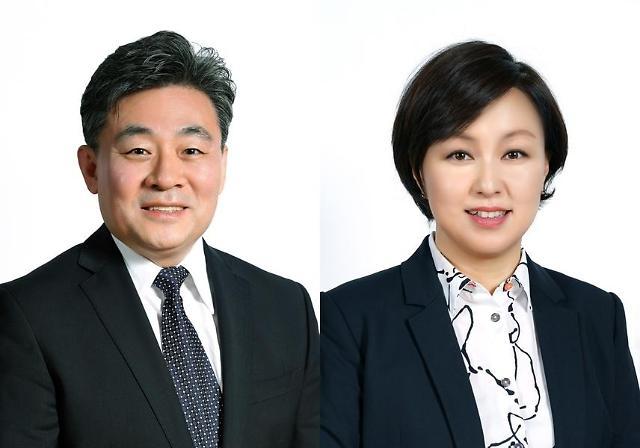 """""""디즈니+출시 임박?"""" 디즈니코리아 대표에 오상호 전무 임명"""