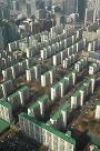 중견주택업체, 3월 전국서 1만1367가구 분양…전년대비 38%↓
