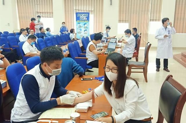 [NNA] 베트남, 국내 감염 7명 증가... 호치민시 폐쇄시설 전부 해제
