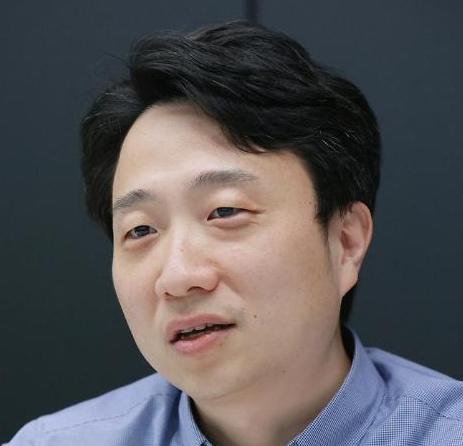 박재민 토스증권 대표 현재의 토스증권은 버전1… 주린이들과 버전2·3 만들어갈 것