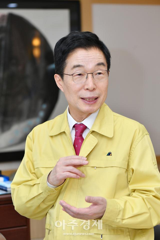 경북교육청, 안전한 등교수업 확대 통한 학습권 보장···초·중·고 약 72% 전체 등교수업