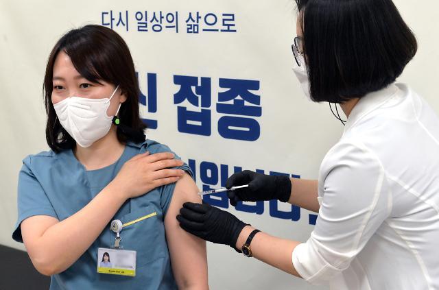 [코로나19] 정부, 간병인 특정병실 전담제 권고…요양병원 감염 감소세