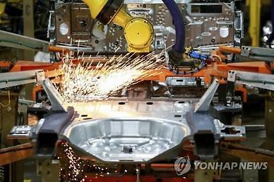中 제조업 확장세 둔화…차이신 PMI 50.9