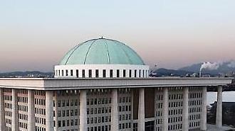 [법률 전문기자의 이슈 톺아보기] ILO 3법 개정…병영법도 개정 추진