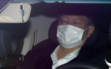 서울·부산 보궐선거 한 달 앞두고 지방순시 가는 尹