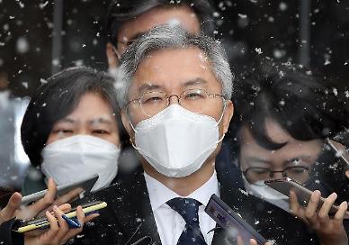 [이번주 주요재판] 공직선거법 위반 최강욱 첫 재판 진행