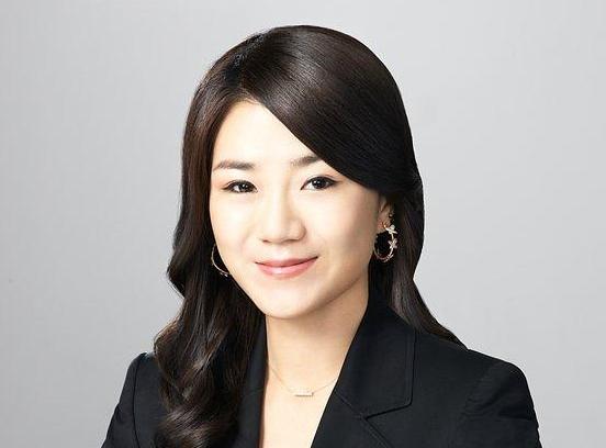 [단독] 조원태 한진그룹 회장 이어 조현민도 국세청 소환조사
