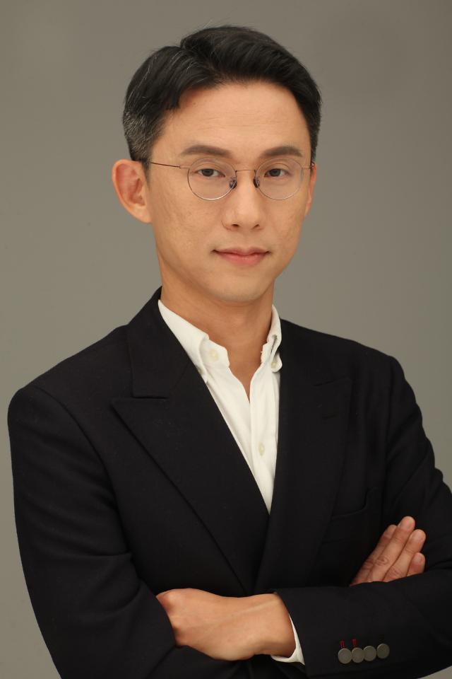 카카오, 디지털 헬스케어 투자 늘린다.. 김치원 원장 심사역으로 영입