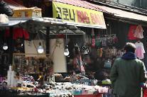 政府、中小企業に2000億ウォンの緊急経営安定資金を追加供給
