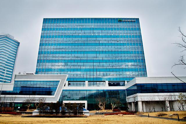 광물자원공사·광해관리공단 합친다…한국광해광업공단법 의결