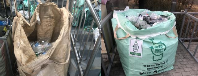 플라스틱 퇴출하는 중국...韓 기업에 또 다시 기회