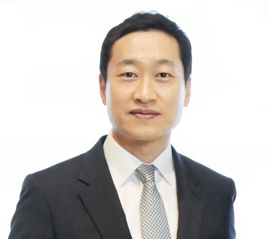 한국온라인쇼핑협회 신임 회장에 전항일 이베이코리아 대표
