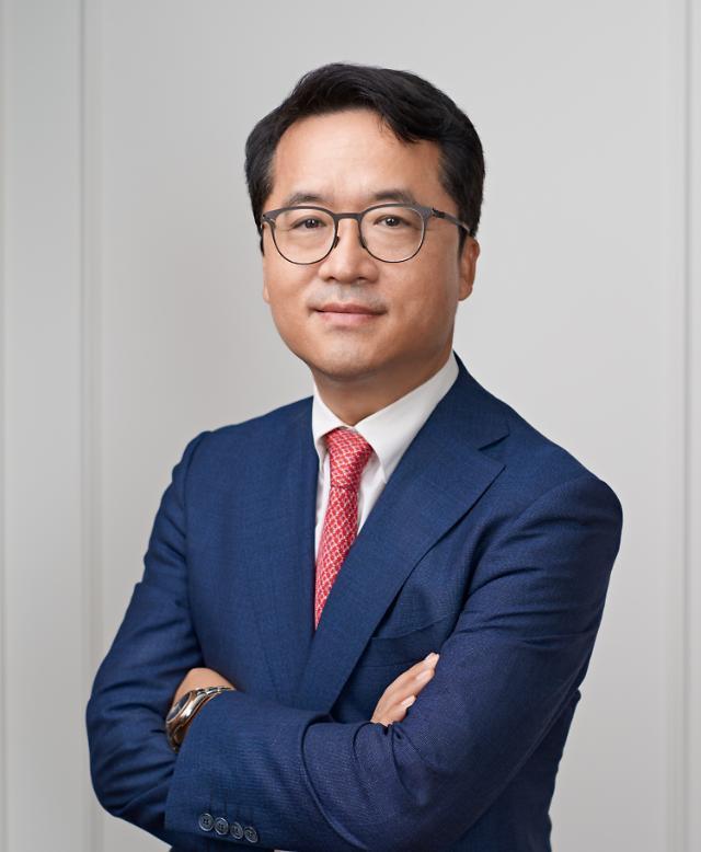 BBQ 내부망 접속 박현종 bhc 회장 오늘 첫 재판