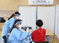 [コロナ19] 新規感染者444人発生・・・地域感染426人・海外流入18人