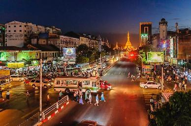[NNA] 미얀마, 정변 전에 권위있는 사람에게 사신... 무응답에 쿠데타 단행