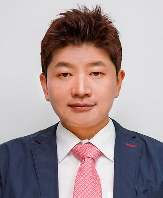 """창립 14주년 바디프랜드 """"디지털 헬스케어 로봇 기업 발전"""""""