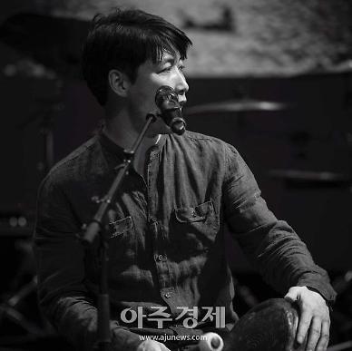 '21c한국음악프로젝트' 예술감독에 신창렬 작곡가 선임