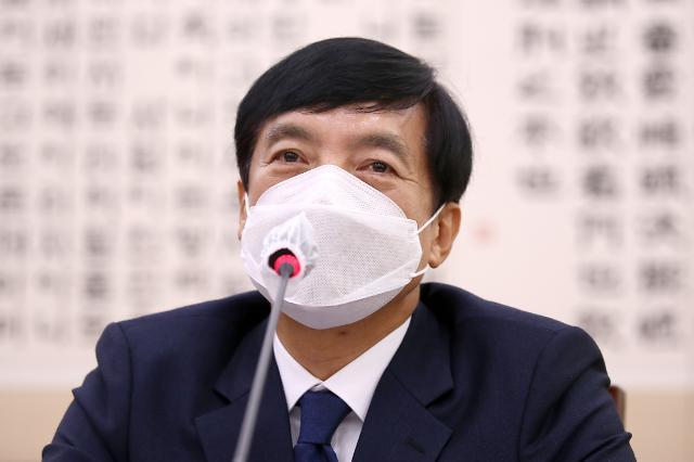 김학의 사건 공수처로…이성윤 검찰 재이첩 불가