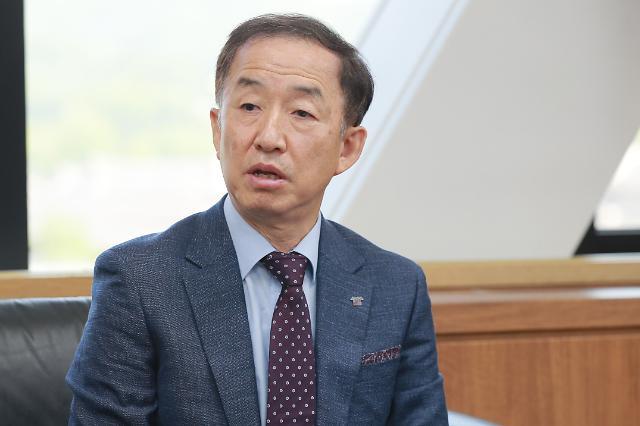 """균형위, 동남권 메가시티 지원 속도…김사열 """"지역균형 뉴딜 새 모델"""""""