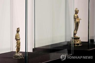 문화계, 상속세 '문화재·미술품 물납제' 조속한 제도화 호소