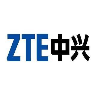 中 ZTE 스마트카 '야심'… 화웨이·샤오미와 경쟁구도