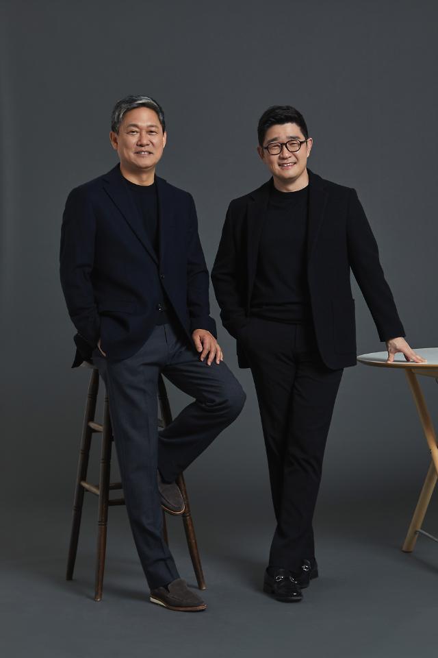 콘텐츠 공룡 카카오엔터테인먼트 출범... 한국판 디즈니 노린다