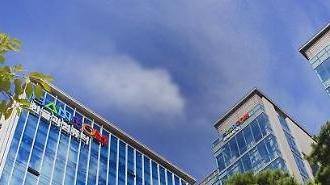 페이팔 창업자 출자 사모펀드, 한컴에 또 투자…블록체인·드론 신사업 가속