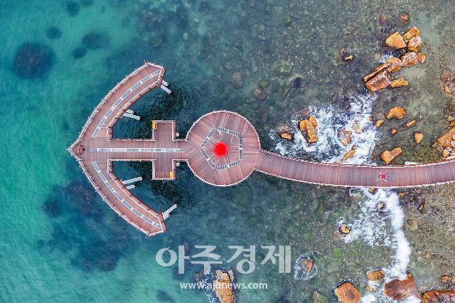 """경북도, 코로나19 시대 관광마케팅 추진···""""관광으로 민생 살리기"""" 총력"""