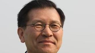 [キム・ヨンユンのコラム] 北朝鮮の経済危機説、今回は本当なのか?