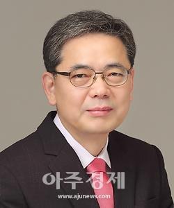 """곽상도 의원, 오거돈 전 부산시장···이래서 """"가덕도 신공항건설 주장했나?"""""""