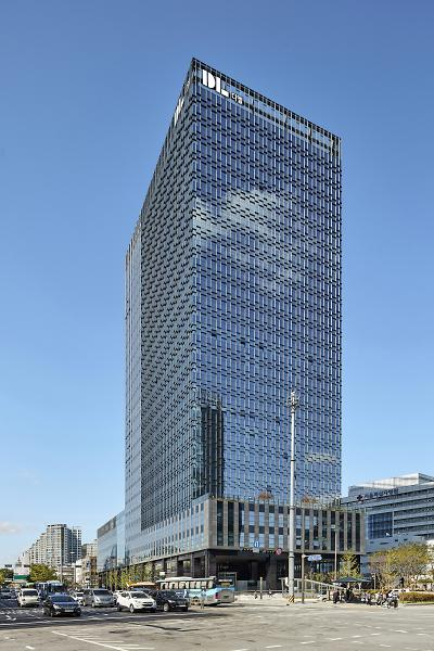 DL이앤씨, 수소·탄소 등 ESG 신사업 적극 추진