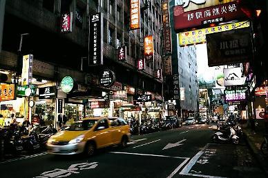 [NNA] 타이완 4월 말 인력수요 5만명... 최근 9년간 최다