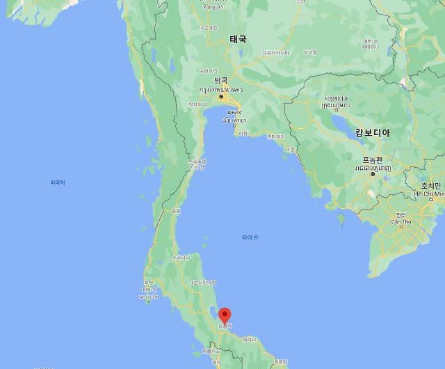 서부발전, 태국서 1.7GW 가스복합발전소 건설