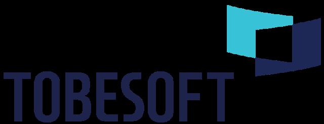 투비소프트, 디지털전환 흐름 타고 UI플랫폼 생태계 재건 시동