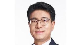 ADT캡스·SK인포섹 통합법인 출범…SK텔레콤 융합보안 견인