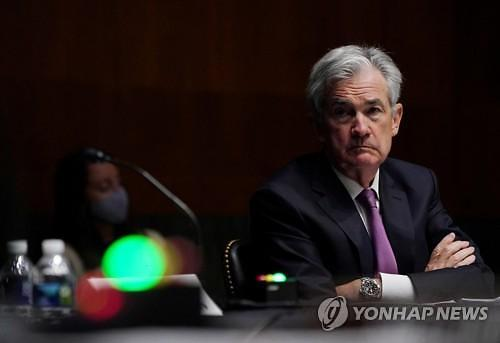 美국채 금리 급등 속 연준 침묵의 날...FOMC 前 2주, 금융시장 어디로?