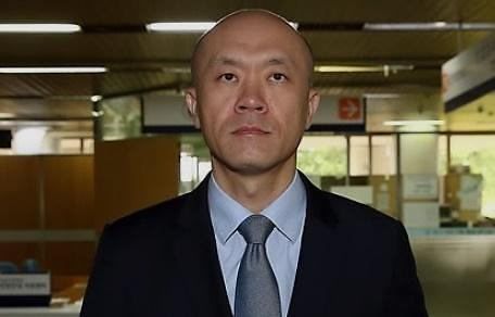 """전두환 차남 전재용 목사된다...""""부모님도 교회 출석할 것"""""""
