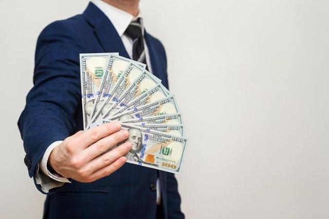 莱坊发布2021财富报告 去年韩国富豪有多少人?