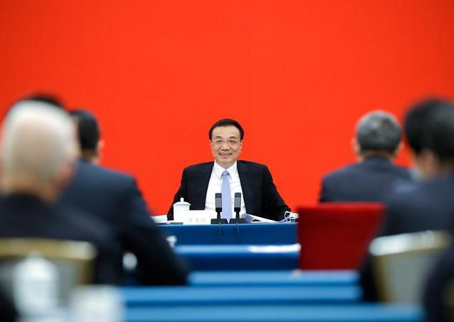 14억 인구 중국 산아제한 전면 폐지되나