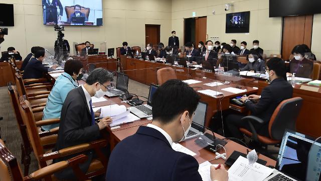 """과방위 국민의힘 의원들 """"구글 인앱결제 수수료 15%로 인하해야"""""""