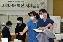 [コロナ19] 新規感染者346人発生・・・地域感染335人・海外流入11人