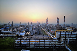 SKイノベーション、北米シェル鉱区の売却に成功…脱炭素経営に拍車