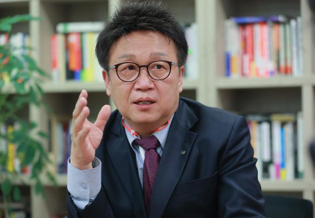 """민병두 """"보험설계사 윤리교육 금융당국이 나서라"""""""