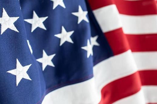 [NNA] 미국 상무부, 미얀마 수출규제 강화