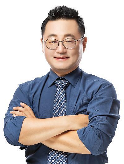 법무법인 린, 테크팀 확대개편...구태언·정경오 변호사가 이끈다