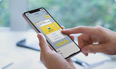 Kakao turns golf entertainment wing into sports digital culture company