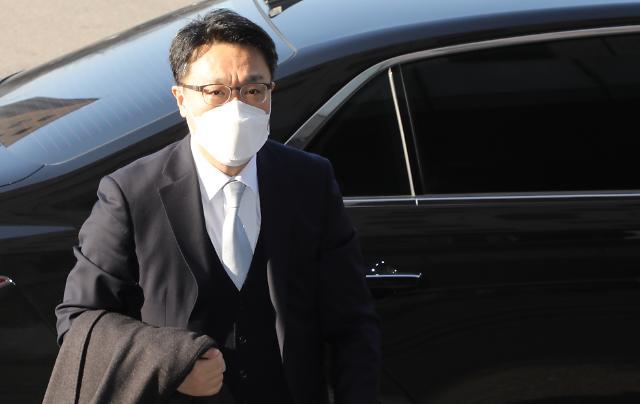 [팩트체크] 김학의 사건 등 공수처 이첩 기준은?