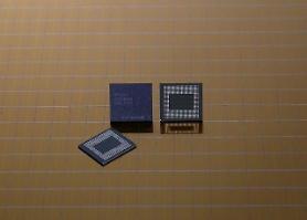 SKハイニックス、業界最大容量の18GBモバイルDラムの量産…ASUSゲーミングスマートフォンに供給